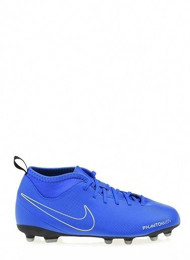 Nike Krampon Mavi